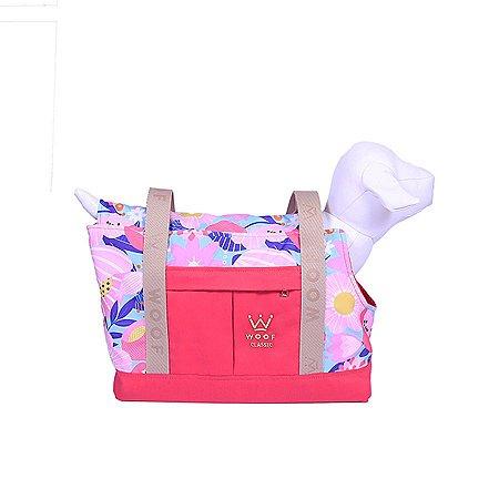 Bolsa Bag Pink