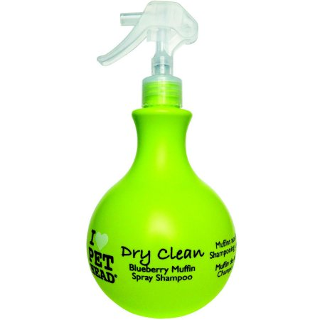 Pet Head Shampoo de Limpeza a Seco