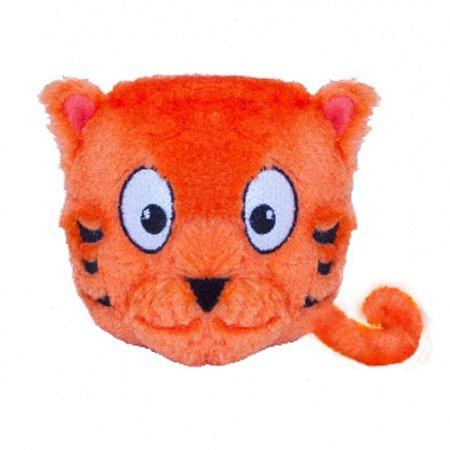 Invincibles Tosserz Tigre