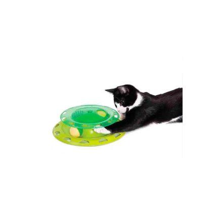 Brinquedo para Gatos  Catnip Chaser