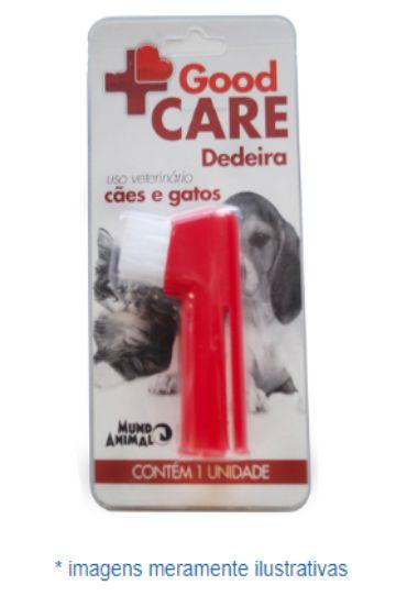 Dedeira Good Care