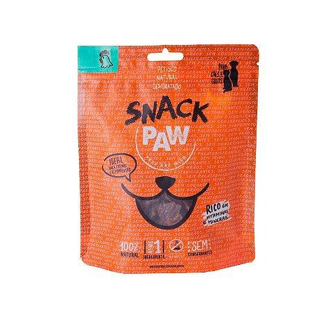 Snack Paw Moela de Frango 80gr