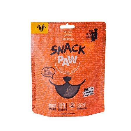 Snack Paw Coração de Boi 80gr