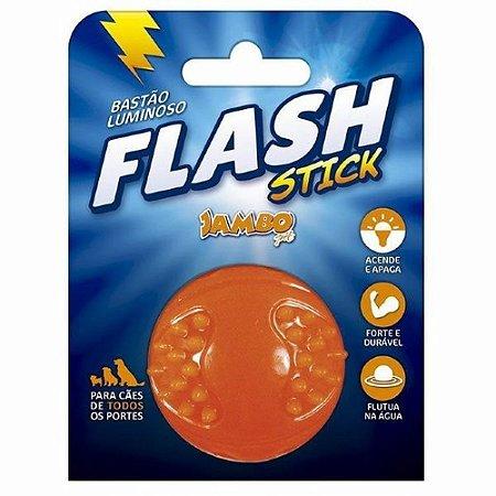 Bola Light Flash