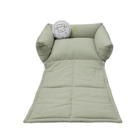Cama Couch