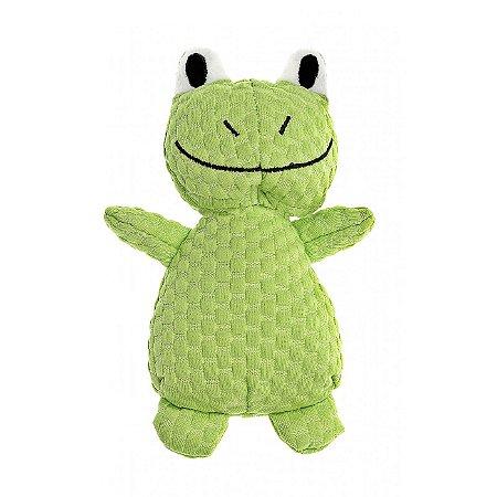 Tuffpuff Froggle