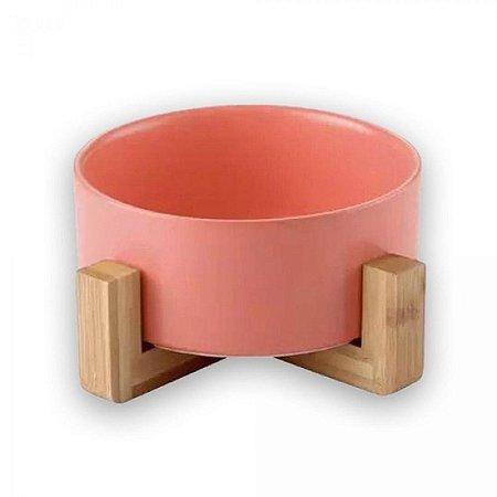Comedouro Wood Rosé