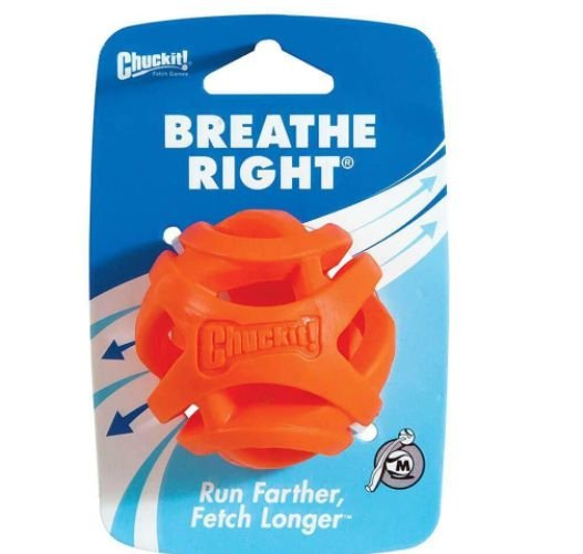 Bola Breath Right