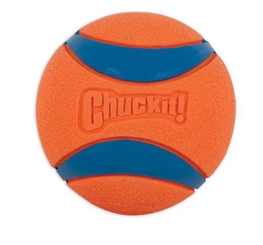 Chuckit Bola Ultra Ball