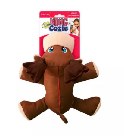 Kong Cozie Ultra Max Moose M
