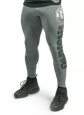Workout Legging Approved by