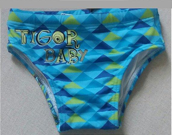 Sunga Tigor Baby