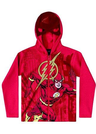 Jaqueta de Moletom - Flash