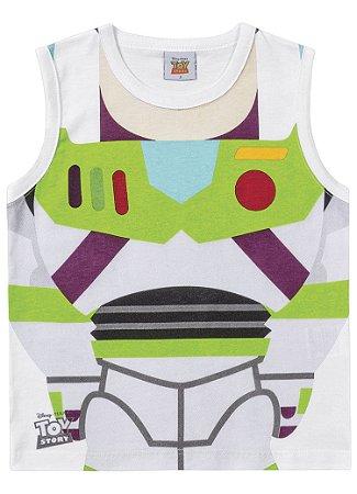 Regata Buzz Lightyear - Toy Story - Disney