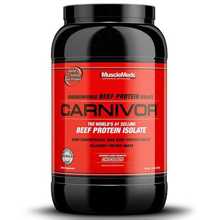 Carnivor 980g - MuscleMeds