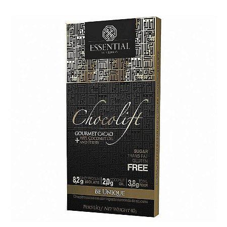 ChocoLift Be Unique 40g - Essential Nutrition