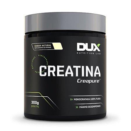 Creatina 300g - Dux Nutrition