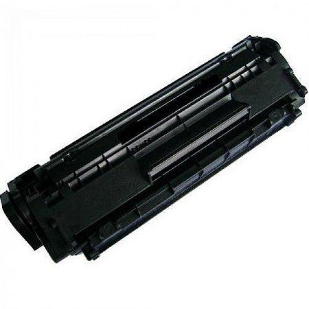 Cartucho de toner compatível Para HP Laserjet HP P1606N P1606DN M1530 M1536