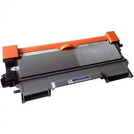 Cartucho de toner compatível para Brother TN 410 | TN 420 | TN 450