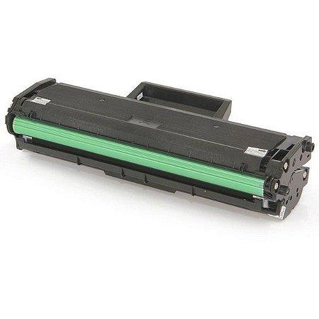 Cartucho de toner compatível para impressora Samsung ML-1665   ML-1660   ML-1860   ML-1865