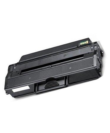Cartucho de toner compatível para impressora Samsung D103