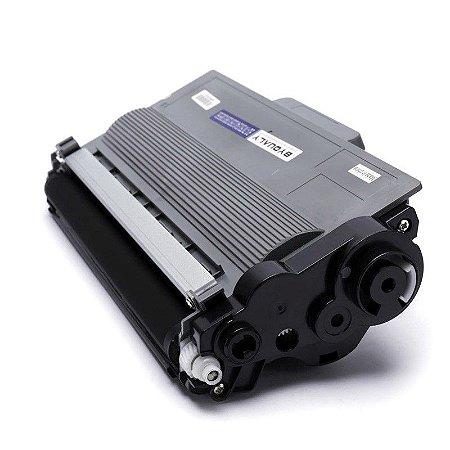 Cartucho de toner compatível para Brother DCP8110DN DCP8150DN HL5450DW HL5470DW MFC8510DN