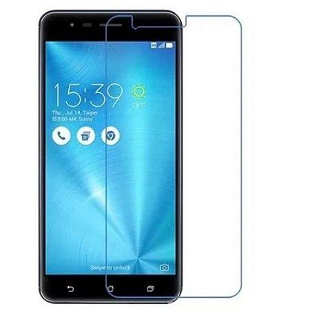 Película gel para Zenfone 3 Zoom ZE553KL