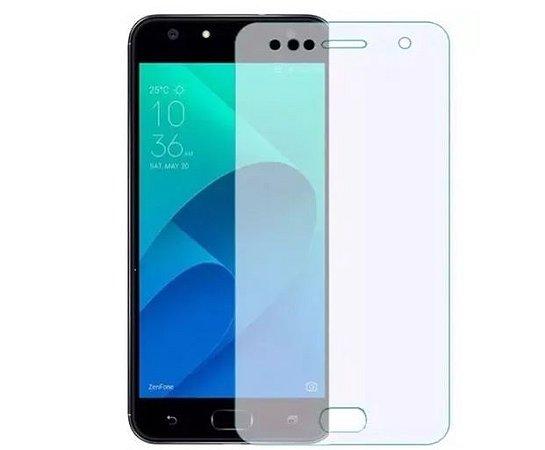 Película gel para Zenfone 4 Selfie ZD553KL