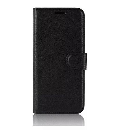 Capa carteira para Zenfone 3 de 5.5 polegadas ZE552KL