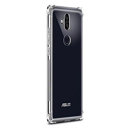Capa Anti-choque para Zenfone 5 Lite ZC600KL