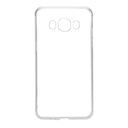 Capa transparente (Silicone) para Samsung J5 Metal J510