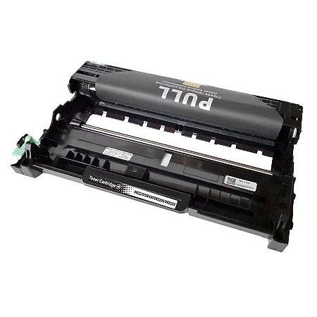Fotocondutor (c/ cilindro) DR410 l DR420 l DR450