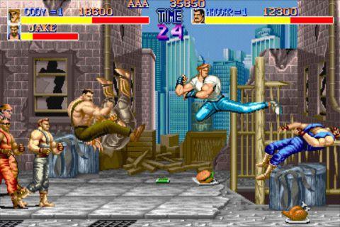 Sistema 8.000 Jogos + 18 VídeoGames (Link Download para Windows)