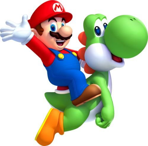 Download Grátis: Sistema Completo +1.000 Jogos de Super Nintendo