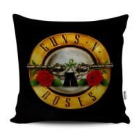 Almofada Guns n' Roses Patience