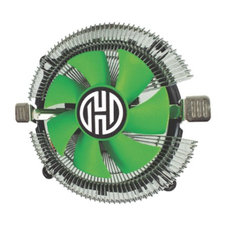 Cooler para Processador Gamer Universal AMD Intel Hoopson