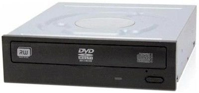 LITE ON 22X DVD WRITER DOWNLOAD DRIVER