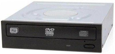 Gravador de DVD Samsung S-ata