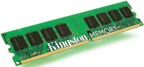MEMÓRIA KINGSTON 4GB DDR3 1600 Mhz