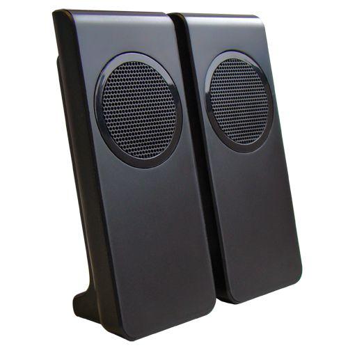 CAIXAS DE SOM MODELO WSSP-317 USB