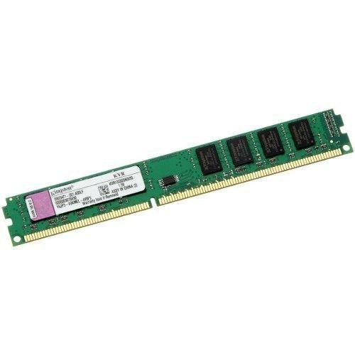 Memoria Kingston DDR2 2GB 800Mhz