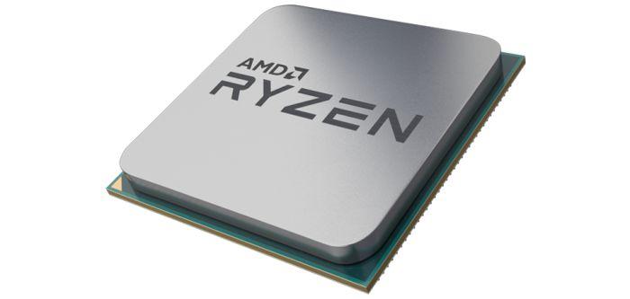 Processador AMD Ryzen 3 2200G c/ Wraith Stealth Cooler, Quad Core, Cache 6MB, 3.5GHz (3.7GHz Max Turbo), Radeon VEGA OEM + Cooler