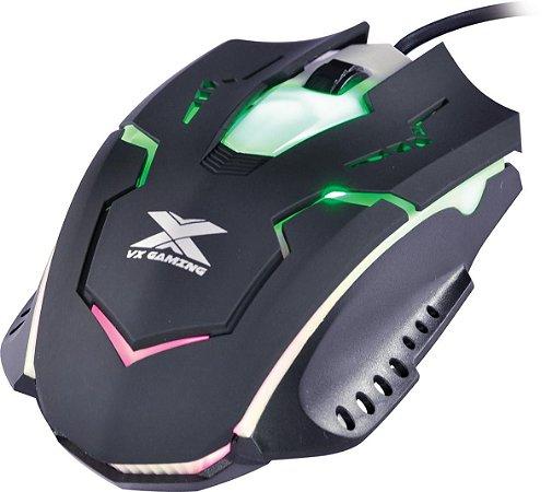 Mouse Gamer VX Dragonfly