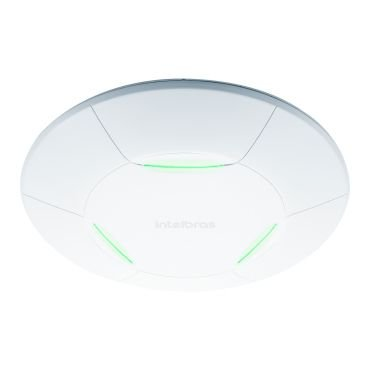 Access Point Corporativo AP 360 Long Range 630mW Intelbras