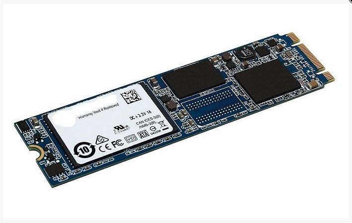 HD SSD M2 480GB KGD