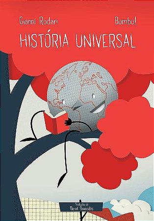 História universal