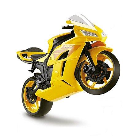MOTO RACING - ROMA BRINQUEDOS