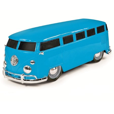KOMBI SUPER BUS - POLIPLAC