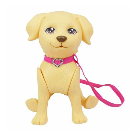 PET FASHION BARBIE - PUPEE