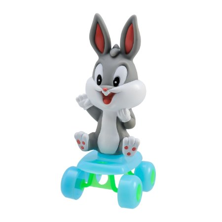 PERNALONGA BABY LOONEY TUNES - ANGEL TOYS